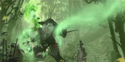 魔兽世界覆茶难收任务怎么做?魔兽世界覆茶难收任务完成攻略