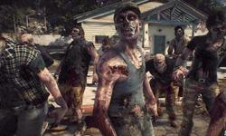 丧尸游戏哪个最刺激?这些丧尸求生游戏你玩过吗?