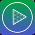 易易亲(yiyiqin)手机电影安卓版 v1.7.5