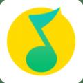 qq音乐免费安装新版本