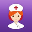 金牌护士APP