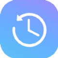 SeenOwl时间管理系统app