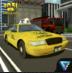 一起当出租车司机3D