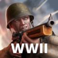 战争幽灵二战射击游戏安装