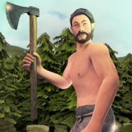 野外生存3d游戏手机版