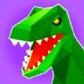恐龙生存侏罗纪世界