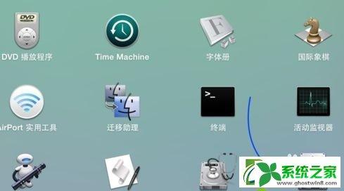 大师教您mac安装win7系统的方法